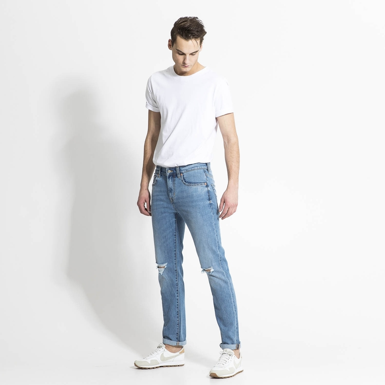"Jeans ""Slim"""